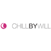 Yogini's Closet Chill by Will Yoga pants and Yoga leggings size guide