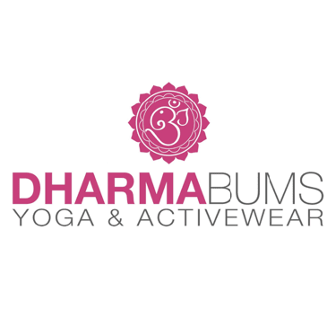 Yogini's Closet Dharma Bums Yoga pants and Yoga leggings size guide