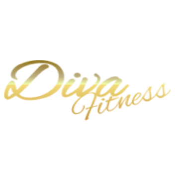 Yogini's Closet Diva Fitness Yoga pants and Yoga leggings size guide