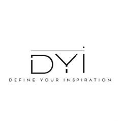Yogini's Closet Define Your Inspiration DYI Yoga pants and Yoga leggings size guide