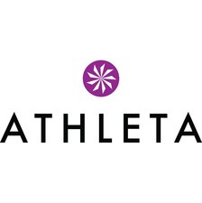 Yogini's Closet Athleta Yoga pants and Yoga leggings size guide