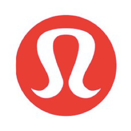 Yogini's Closet Lululemon Yoga pants and Yoga leggings size guide