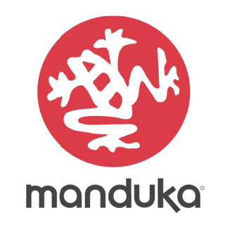 Yogini's Closet Manduka Yoga pants and Yoga leggings size guide