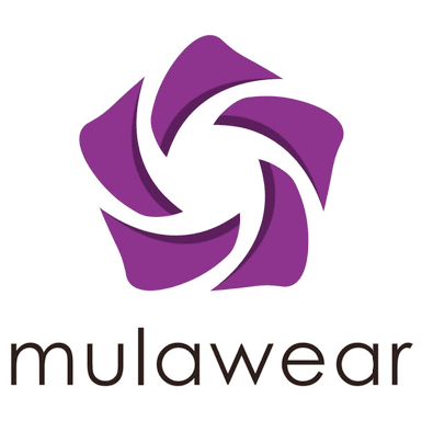 Yogini's Closet Mulawear Yoga pants and Yoga leggings size guide