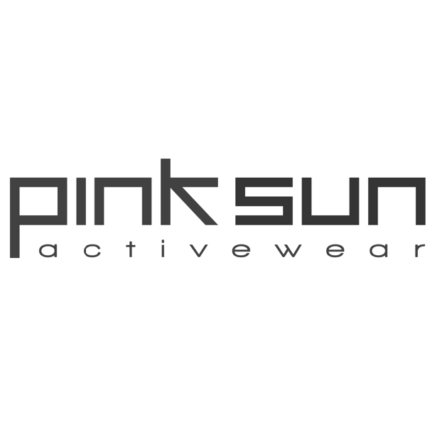 Yogini's Closet Pink Sun Yoga pants and Yoga leggings size guide