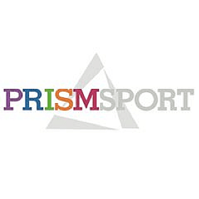 Yogini's Closet Prism Sport Yoga pants and Yoga leggings size guide