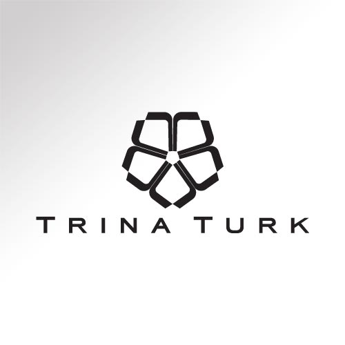 Yogini's Closet Trina Turk Yoga pants and Yoga leggings size guide